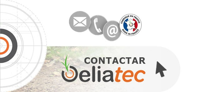 Contactar Oeliatec